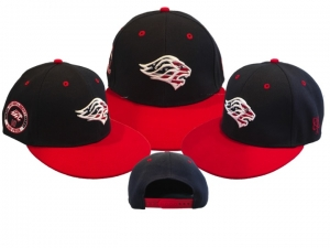 LIONS STARS & STRIPES 10th Anniversary SNAP-BACK CAP  by PACER